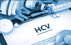 HCV elimination programme in Uzbekistan