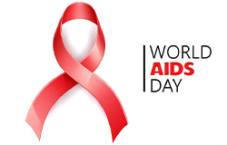 InTec PRODUCTS, INC. Taking Part in BHIVA and ITN News HEALTH AND HIV Campaign for World AIDS Day 1st December 2020